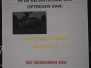 2021-10 Vinkeveen Zuiderhof