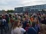 Avond4daagse IJsselstein - Mei 2015