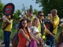 Avond4daagse Vleuten - Juni 2015