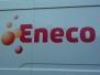 Bedrijfsfeest Eneco - De Boerin / Kamerik - September 2014