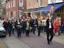 Carnaval Naarden-Vesting - Februari 2018