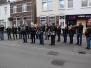City run Hilversum April 2016