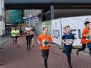 City run Hilversum April 2018