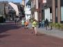 Cityrun Hilversum 2019