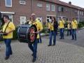 Festival Leimuiden 09.JPG