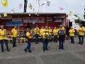 Festival Leimuiden 13.JPG