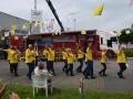 Festival Leimuiden 14.JPG