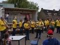 Festival Leimuiden 18.JPG