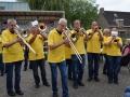 Festival Leimuiden 19.JPG