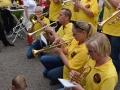 Festival Leimuiden 23.JPG