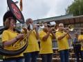 Festival Leimuiden 33.JPG