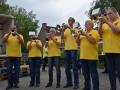 Festival Leimuiden 35.JPG