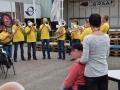 Festival Leimuiden 36.JPG