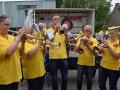 Festival Leimuiden 39.JPG