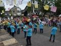 Festival Leimuiden 58.JPG