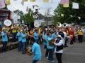 Festival Leimuiden 59.JPG