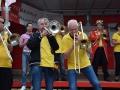 Festival Leimuiden 63.JPG