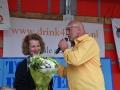 Festival Leimuiden 72.JPG