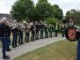 Festival Hoogland