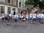 Grand Depare Utrecht juli 2015