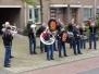 Hilversum - April 2014