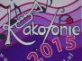Kakofonie Reeuwijk Januari 2015