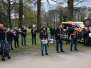 Koningsdag Doorn - April 2017