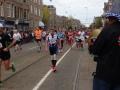 Dorst marathon (103)