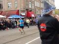 Dorst marathon (105)