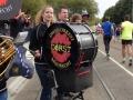 Dorst marathon (108)