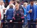 Dorst marathon (127)
