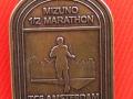 Dorst marathon (128)