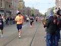 Dorst marathon (142)
