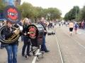 Dorst marathon (145)
