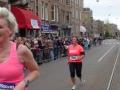 Dorst marathon (164)