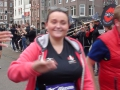 Dorst marathon (166)