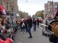 Dorst marathon (170)