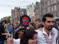 Dorst marathon (177)