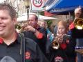Dorst marathon (68)