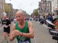 Dorst marathon (89)
