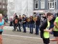 Dorst marathon (91)