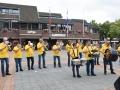 Op 24 juni 2017 de 32ste editie van de Taptoe Mijdrecht met dweilorkest DORST in het voorprogramma. In het hoofdprogramma van de taptoe traden op: Chr. Showkorps Excelsior uit Delft, Show- & Marchingband Haaglanden uit Pijnacker, Drumfanfare TTH uit Hazerswoude, ViJoS Showband uit Bussum en onze eigen Show- & Marchingband VIOS, VIOS TwirlPower en het VIOS Opleidingsorkest.